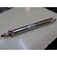 Air Cylinder - type MA 25-150 - SKC