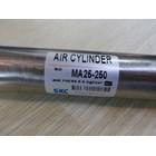 Air Cylinder - MA 25-250 - SKC 2