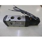Solenoid Valve - VF5120-10 - SKC 2