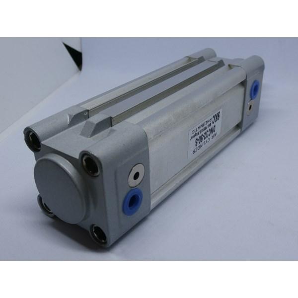 Air Cylinder - DNC32-50-S - SKC