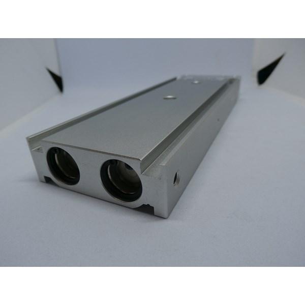 Air Cylinder Pneumatic - CXSM15-100 - SKC