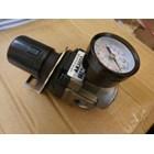 Air Regulator Pneumatic - AR 3000-03 - SKC 2