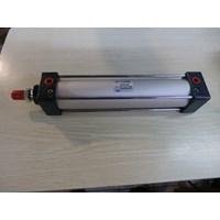 Air Cylinder - SC 50-200 - SKC