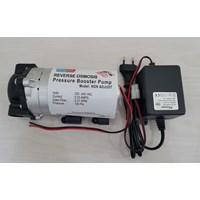 Pompa Booster 24V Micron