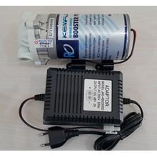 Pompa 48V Kemflo