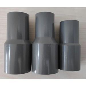 Reducer Socket Pipa AW PVC Rucika