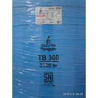 Tangki Air Penguin TB 300 3100ltr