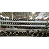 Pipa PVC AW 2 Inch