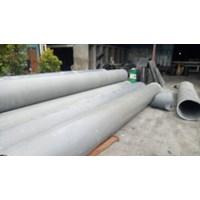 Supllier/Distributor Platinum Quality PVC Pipe!