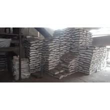 Distributor  Silica Sand / Pasir Silika / Pasir Ku