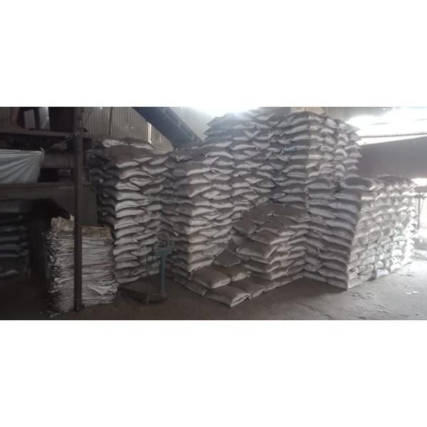 Distributor  Silica Sand / Pasir Silika / Pasir Kuarsa