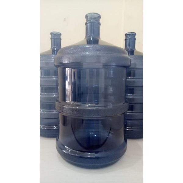 Galon Air PC 19 Liter