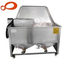 Mesin Penggorengan Listrik / Deep Fryer Electric