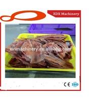 Jual Mesin Pengolah Ikan  2