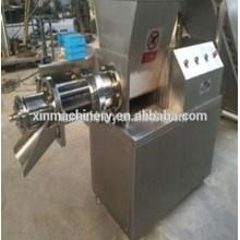 Separator mesin daging