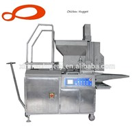 Jual  fried chicken machine for sale