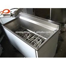 Mesin Penggorengan / Deep Fryer