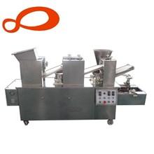 Mixer Makanan