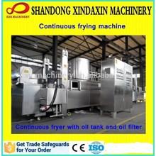 Vacuum Frying mesin