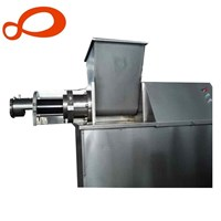 Distributor Mesin Giling Daging sapi 1 ton /jam 3