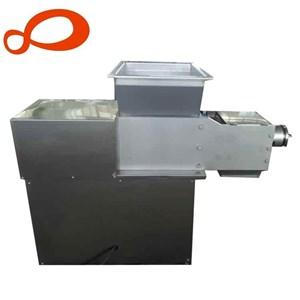 Mesin Giling Daging sapi 1 ton /jam