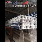 Kusen Pintu Aluminium Handal 4