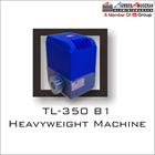 TL - 350 B1 Heavyweight Machine 1