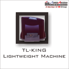 TL- King Lightweight Machine 1