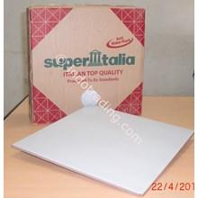 Lantai Keramik Super Italia