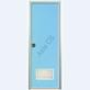 Pintu Kamar Mandi PVC