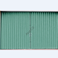Jual Folding Gate