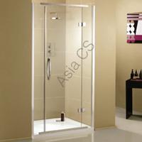 Pintu Shower
