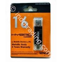 Jual Flashdisk Verico Hybrid Classic