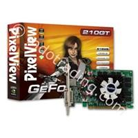 Jual Vga Pixelview Gt210 1Gb
