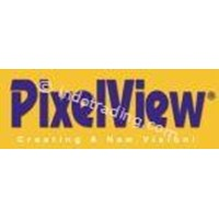 Jual Pixelview Gt 420 2Gb