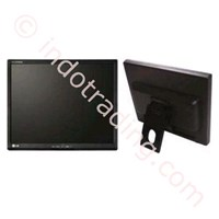Jual Monitor Lg T17MB15T Touch Screen