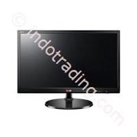 Jual Monitor Lg 24Mn42a Tv + Hdmi