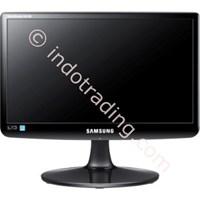 Jual Monitor Samsung 16A100n