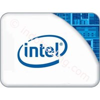 Jual Intel Core2duo E6400 Tray 2.03Ghz