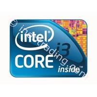 Jual Intel Core I3 3240 3.4Ghz