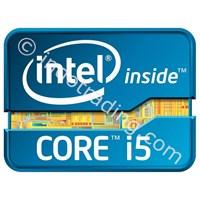 Jual Intel Core I5 3570K 3.4Ghz