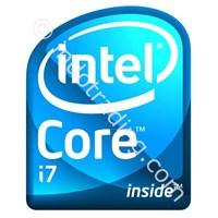 Jual Intel Core I7 3770 3.4Ghz