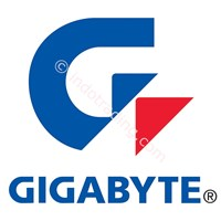 Jual Mb Gigabyte Ga-P61a-D3