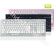 Keyboard Delux Dlk-2200U