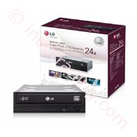 Jual Dvdrw Lg Internal Sata Box