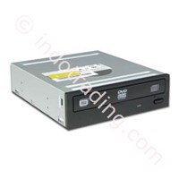 Jual Dvdrw Lite On Internal Sata Oem