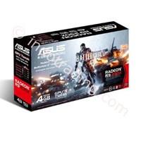 Asus R9 290X 4Gb
