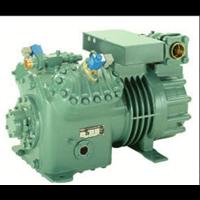 Compressor Ac Kompresor AC dan Pendingin 1