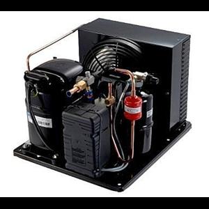 Condensing Unit Tecumseh Kompresor Udara