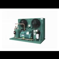 Jual Condensing Unit Bitzer Kompresor Udara